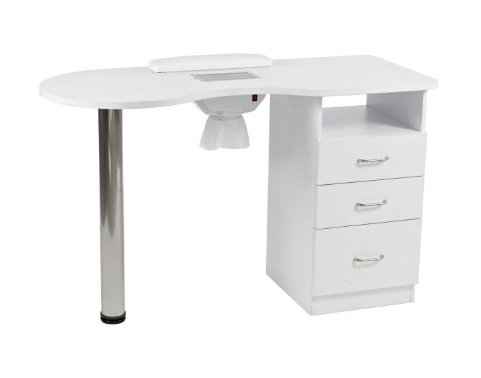 Table soin ongles MR02