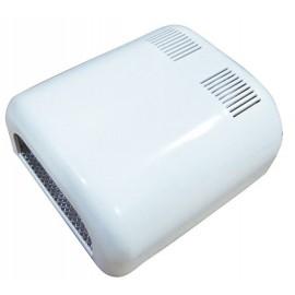 Lampe UV manucure