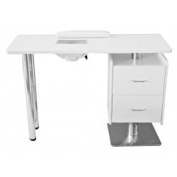 Table manucure MR15