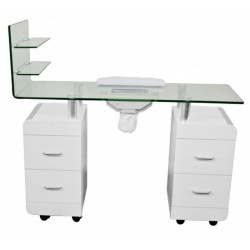 Table de manucure MR24
