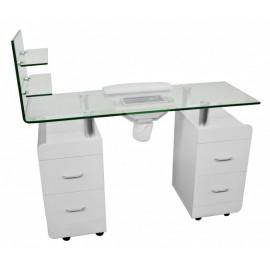 Table de manucure MR24