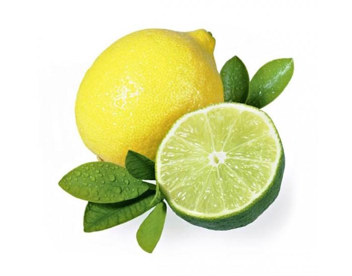 Senteur hammam citron