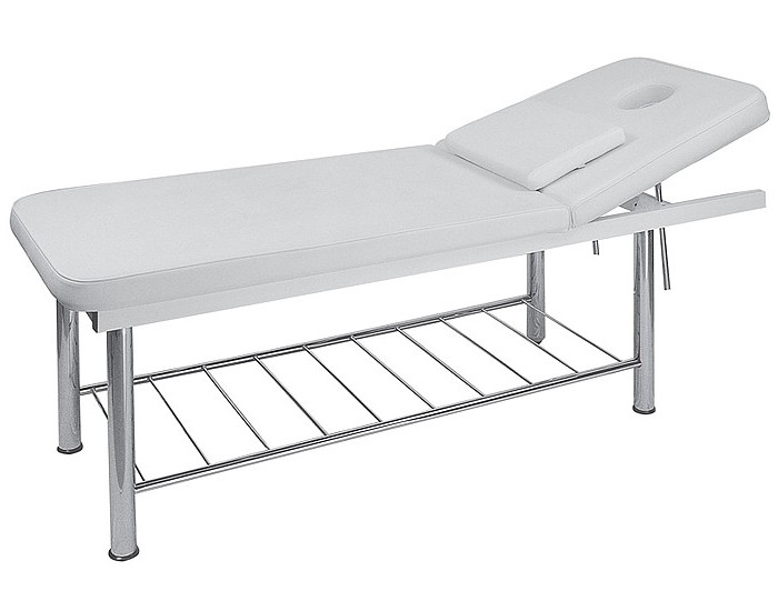 Table massage TM03