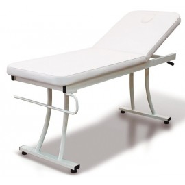 Table massage TM05