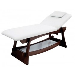 Table massage TM19