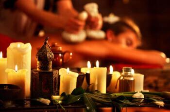 Guides Massage