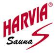Harvia-sauna.jpg