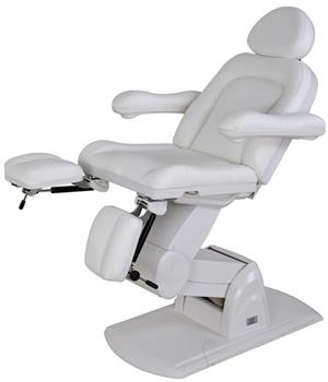fauteuil podologie pdicure. Black Bedroom Furniture Sets. Home Design Ideas