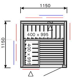 Plan-sauna-IR-SI1212.jpg
