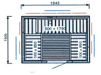 Plan-sauna-IR-SI2015