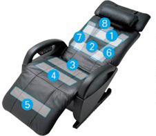airbags-fauteuil-fx2.jpg