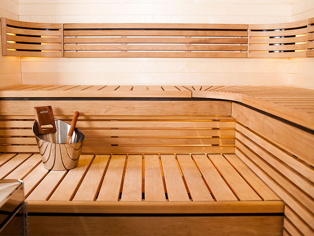 decoration-sauna.jpg