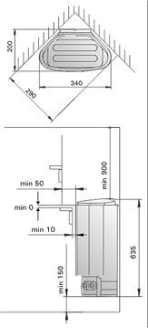 dimensions-poele-angle1.jpg