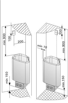 dimensions-poele-angle2.jpg