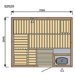 dimensions-sauna-s2520.jpg
