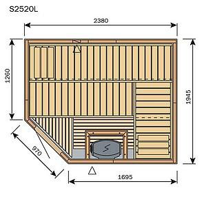 dimensions-sauna-s2520L.jpg