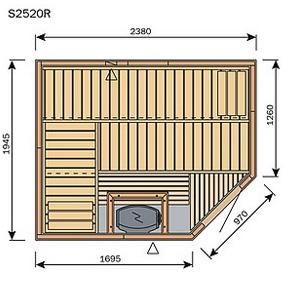dimensions-sauna-s2520R.jpg