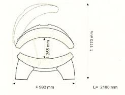 dimensions-solarium-onyx265.jpg
