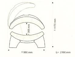 dimensions-solarium-onyx281.jpg