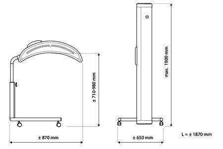 dimensions-solarium-topaz-101.jpg