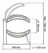 dimensions-solarium-topaz-24.jpg