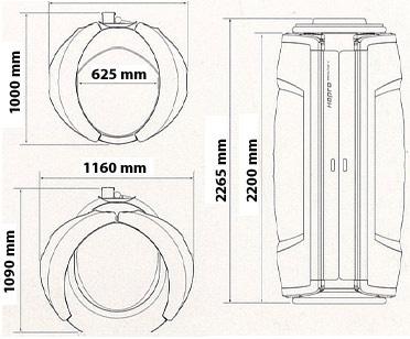 plan-onyx-solarium-28v.jpg